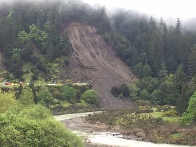 (Photo by Caltrans)