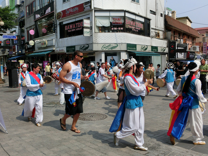 "<a href=""http://thatbackpacker.com"">http://thatbackpacker.com</a> :  Travel photos from Anseong and Songtan, South Korea"