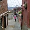 "<a href=""http://thatbackpacker.com"">http://thatbackpacker.com</a> :  Views from Hannam - Itaewon - Seoul, Korea"