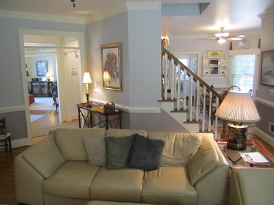 Thawley Place Tucker Georgia Home For Sale (7)