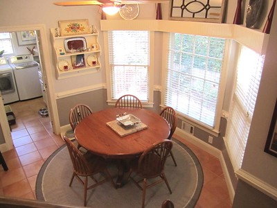 Thawley Place Tucker Georgia Home For Sale (8)