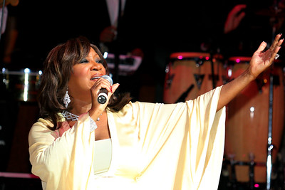 FILE IMAGE-PHILADELPHIA-6-10-2007-R&B, singer, Patti Labelle performed for the late, Teddy Pendergrass Foundation Gala.