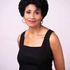 Lorene Gregory-0058