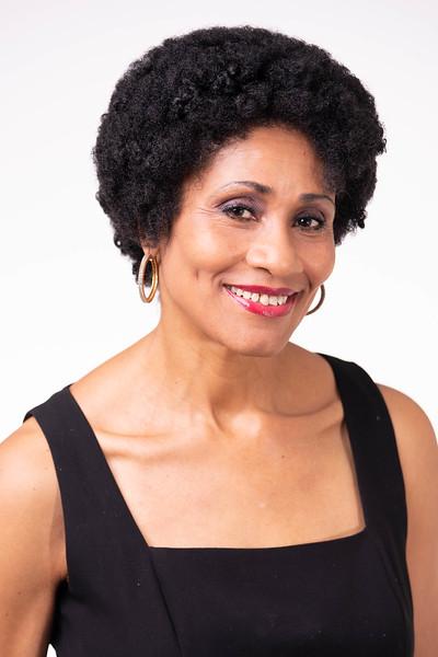 Lorene Gregory-0072