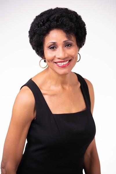 Lorene Gregory-0068