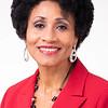 Lorene Gregory-0075