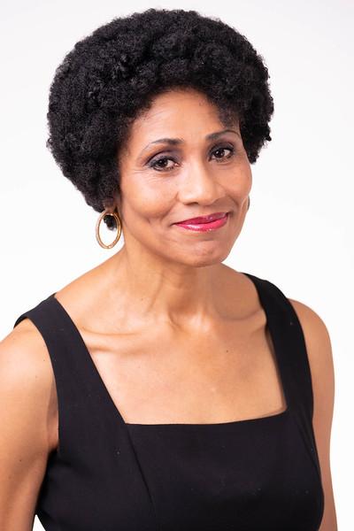Lorene Gregory-0074