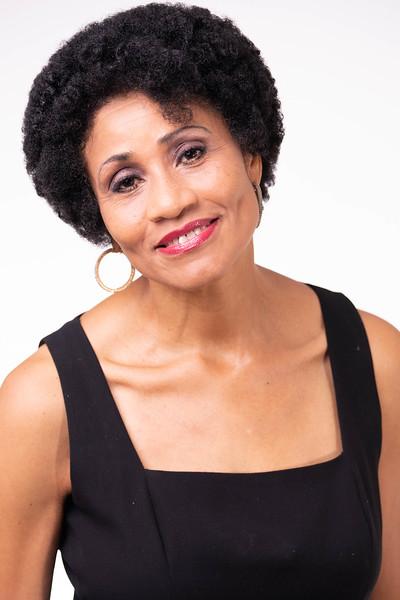 Lorene Gregory-0070