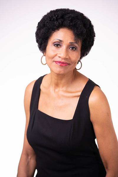 Lorene Gregory-0063