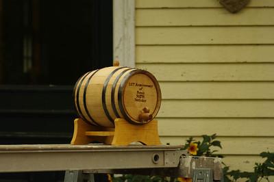 Rum - Yum