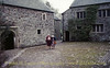Cotehele House and Grounds, Caradon, Cornwall  - April 13, 1987