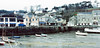 Padstow, Cornwall - March 23, 1985