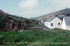 Porthgwarra, St. Levan, Cornwall - May 17, 1986