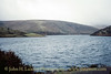 Meldon Reservoir, Dartmoor, Devon - March 16, 1983