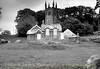 Sampford Spiney, Dartmoor, Devon - June 04, 1983