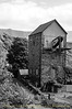 Dorothea Quarry, Nantlle - August 23, 1989