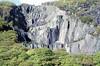 Dinorwic Quarry, Gilfach Ddu, Llanberis - May 14, 1989