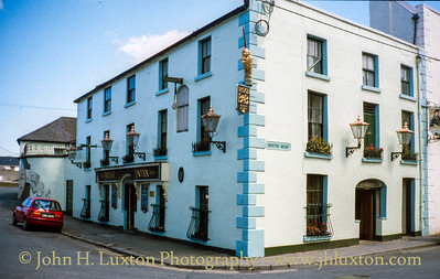Wicklow, County Wicklow - May 2000