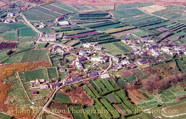 St Martin's, Isles of Scilly - April 09, 1995