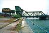 Birkenhead Historic Docklands - April 1995