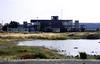 B&I Line Terminal,  Liverpool, September 24, 2000