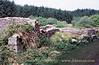 Golden Dagger Tin Mine, Dartmoor, Devon - May 27, 1991