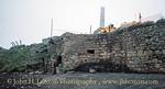 Levant Mine, Cornwall - August 12, 1992