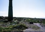 Levant Mine, Cornwall - May 31, 1988