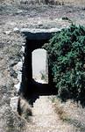 Levant Mine, Cornwall - August 08, 1989
