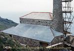 Levant Mine, Cornwall - May 27, 1992