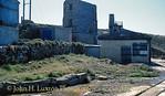 Levant Mine, Cornwall - September 01, 1989