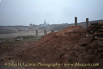 Levant Mine,  Cornwall - 1996
