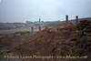 Levant Mine Cornwall - 1996