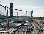 Levant Mine, Cornwall - August 21, 2001