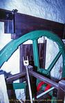 Levant Mine, Cornwall - August 21, 1988