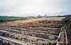 Levant Mine, Cornwall - May 29, 1995