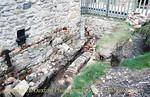 Levant Mine, Cornwall - March 30, 1991
