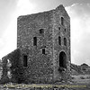 Wheal Jenkin & Marke Valley Consols, Cornwall - September 07, 1986