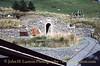 Llywernog Silver Lead Mine - Ponterwyd - September 09, 1988