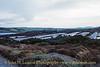 Parys Mountain Copper Mine - Anglesey - November 11, 1985