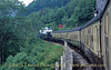 Llangollen Railway - June 16, 1990