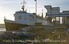 The Isle of Man Steam Packet Company - Sea Containers Ltd 1997