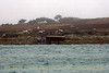 The Wreck of The Cita, Isles of Scilly - March 26, 1997