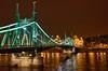 Bridge to Pest