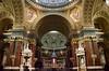 Synagogue grandeur