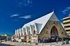 Feskekôrka - The Fish Church