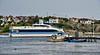 Archipelago ferry