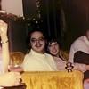 Aunt Cora Mike Kramer