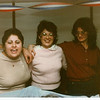 1.1.82 - New Year's Party - Walt, Patty, Tee and Bonnie