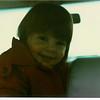 1983 - March - Danville